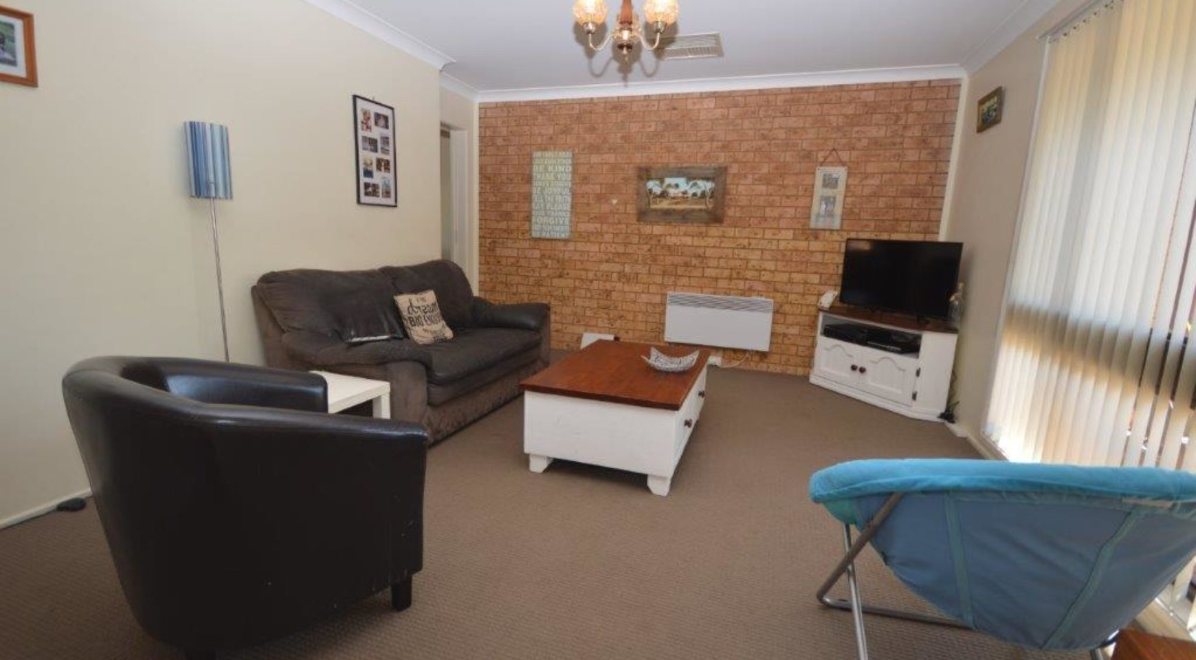 Family Home 5 Bedrooms Quirindi Proviam Realty